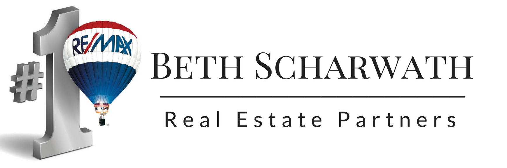 Beth Scharwath | Real Estate | Hattiesburg MS
